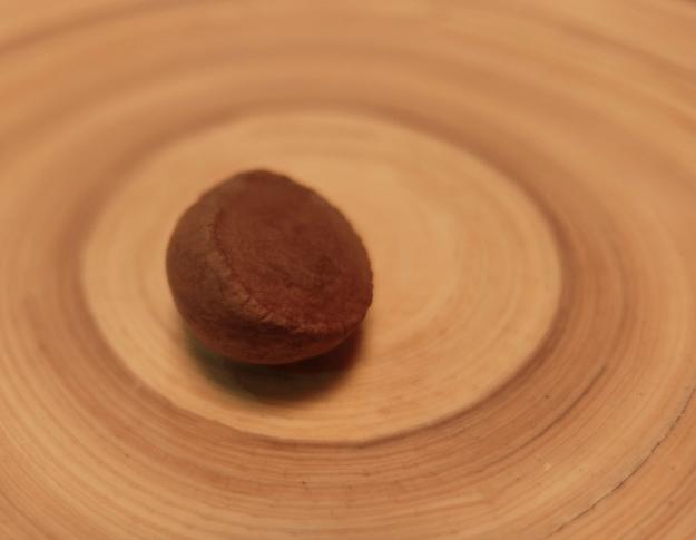 20160302